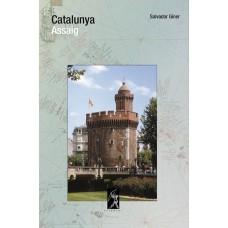 Catalunya. Assaig de Salvador Giner