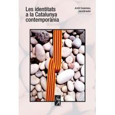 Les identitats a la Catalunya contemporània - Jordi Casassas, coordinador