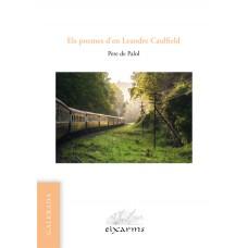 Els poemes d'en Leandre Caulfield de Pere de Palol