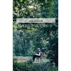 Verd Paradís I de Max Roqueta