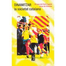 Dinamitzar la societat catalana: 20 anys del Club d'opinió Arnau de Vilanova